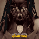 Masquerade/Wyclef Jean