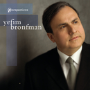Perspectives/Yefim Bronfman