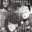 Love, Lies And Other Strange Things: Greatest Hits/Thompson Twins