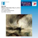 Bartók: The 3 Piano Concertos/Yefim Bronfman