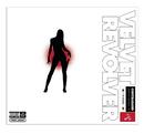 Contraband/Velvet Revolver