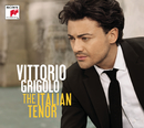 The Italian Tenor/Vittorio Grigolo