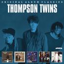 Original Album Classics/Thompson Twins