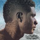 Looking 4 Myself (Deluxe Version)/Usher