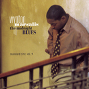 The Midnight Blues   Standard Time Vol. 5/Wynton Marsalis