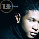 Usher/Usher