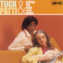 Taking The Long Way Home/Tuck & Patti