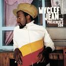 The Preacher's Son/Wyclef Jean