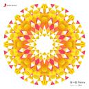 Zai Yi Qi feat.Qian-yun Zhang/Tolein