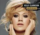 Breakaway/Kelly Clarkson