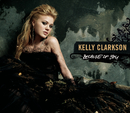 Because Of You/Kelly Clarkson