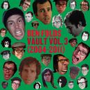 Vault Volume III (2004-2011)/Ben Folds