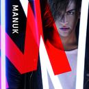 Manuk/Fabián Manuk