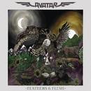 Feathers & Flesh (Bonus Track version)/Avatar