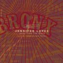 Jenny From The Block/Jennifer Lopez