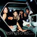 Bug A Boo/DESTINY'S CHILD