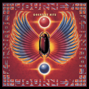 Journey's Greatest Hits/Journey