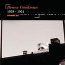 Essentiel Jazz/Benny Goodman