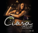 Get Up feat. Chamillionaire/Ciara