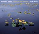 Beethoven & Mozart: Piano Quintets/Murray Perahia