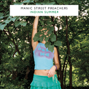 Indian Summer/Manic Street Preachers