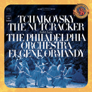 Tchaikovsky: The Nutcracker Ballet, Op. 71 (Excerpts) - Expanded Edition/Eugene Ormandy