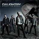 Break The Spell/Daughtry