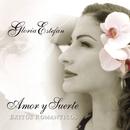 Ay, Ay, Ay Amor/Gloria Estefan