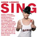 Sing (Full Length)/Annie Lennox