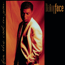 For The Cool In You/Babyface