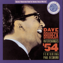 Interchanges '54/Dave Brubeck