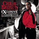 Exclusive - The Forever Edition/Chris Brown