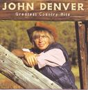 Greatest Country Hits/John Denver