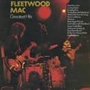 Fleetwood Mac's Greatest Hits/Fleetwood Mac