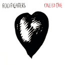 One By One (Expanded Edition)/Foo Fighters