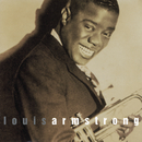 This Is Jazz/Louis Armstrong