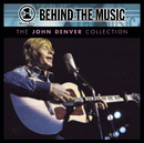 VH1 Music First: Behind The Music - The John Denver Collection/John Denver
