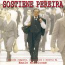 Sostiene Pereisa - O.S.T./Ennio Morricone