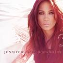 Qué Hiciste/Jennifer Lopez