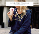 Autumnsong/Manic Street Preachers