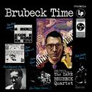 Brubeck Time/Dave Brubeck