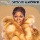 Platinum & Gold Collection/Dionne Warwick