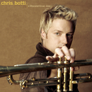 Indian Summer/Chris Botti