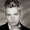 1984/Chris Botti
