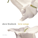 Love Songs/Dave Brubeck