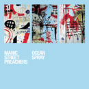 Ocean Spray/Manic Street Preachers