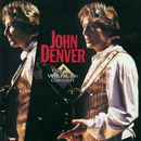 The Wildlife Concert/John Denver