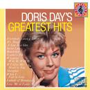 DORIS DAY'S GREATEST HITS - EXPANDED/Doris Day