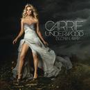 Blown Away/Carrie Underwood