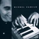 Michel Camilo/Michel Camilo